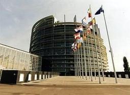 Hrvatski političari počeli borbu za mjesto u Europskom parlamentu