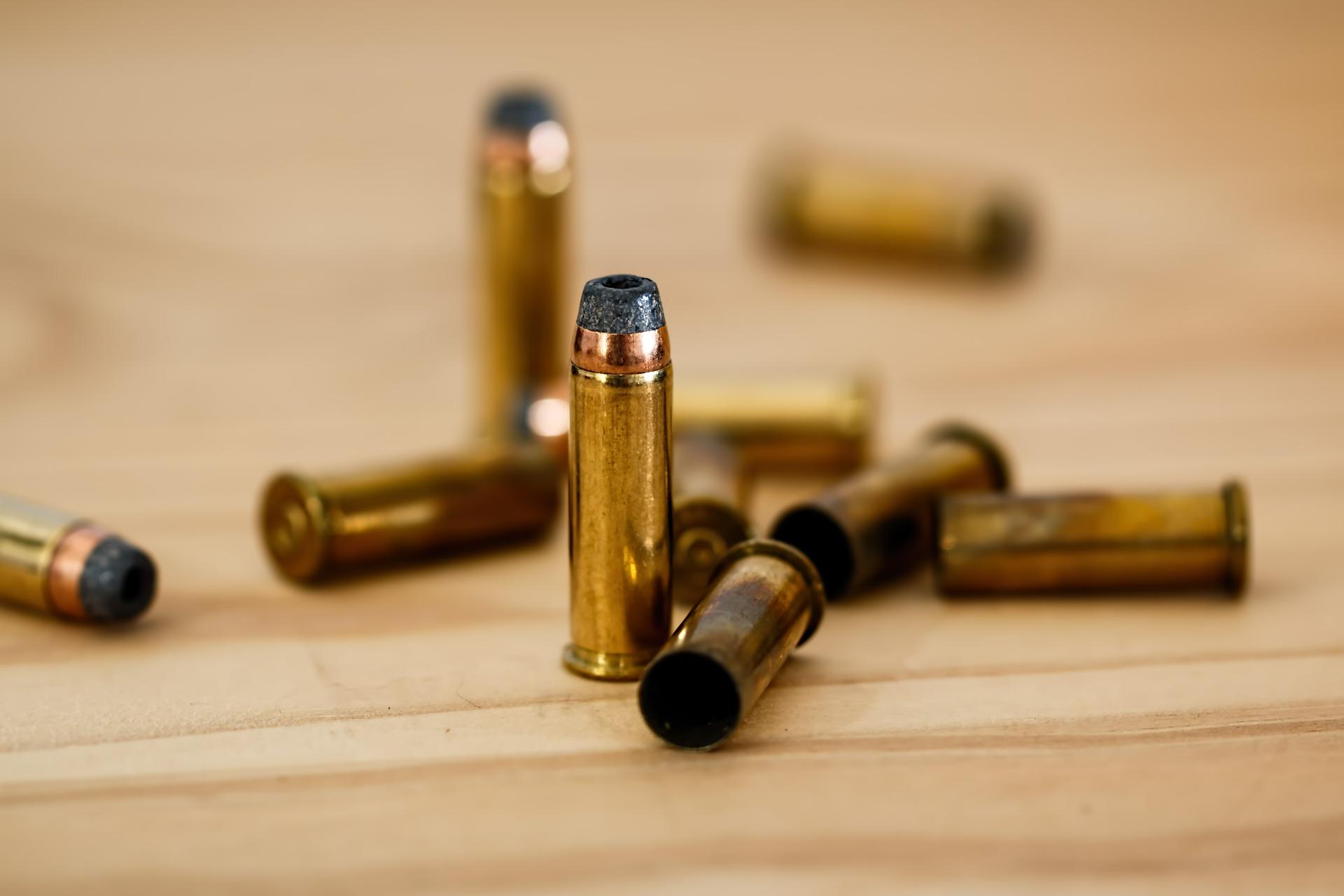 BEOGRAĐANIN KOJI JE PREŽIVIO MAFIJAŠKI ATENTAT  'Dok su pucali na mene eskivirao sam metke džipom'