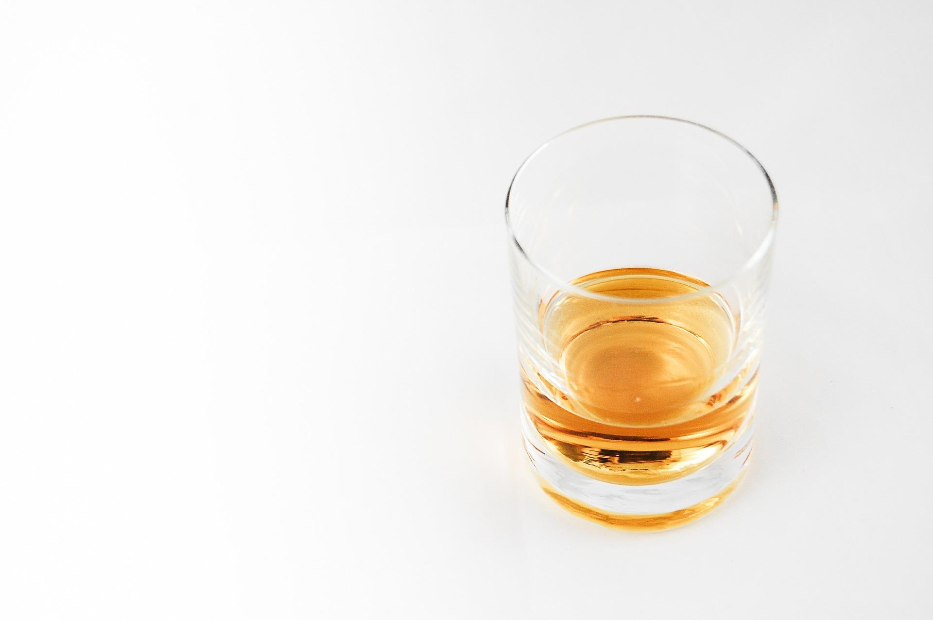 Proizvođači: Brexit bez dogovora rizik za izvoz škotskog viskija