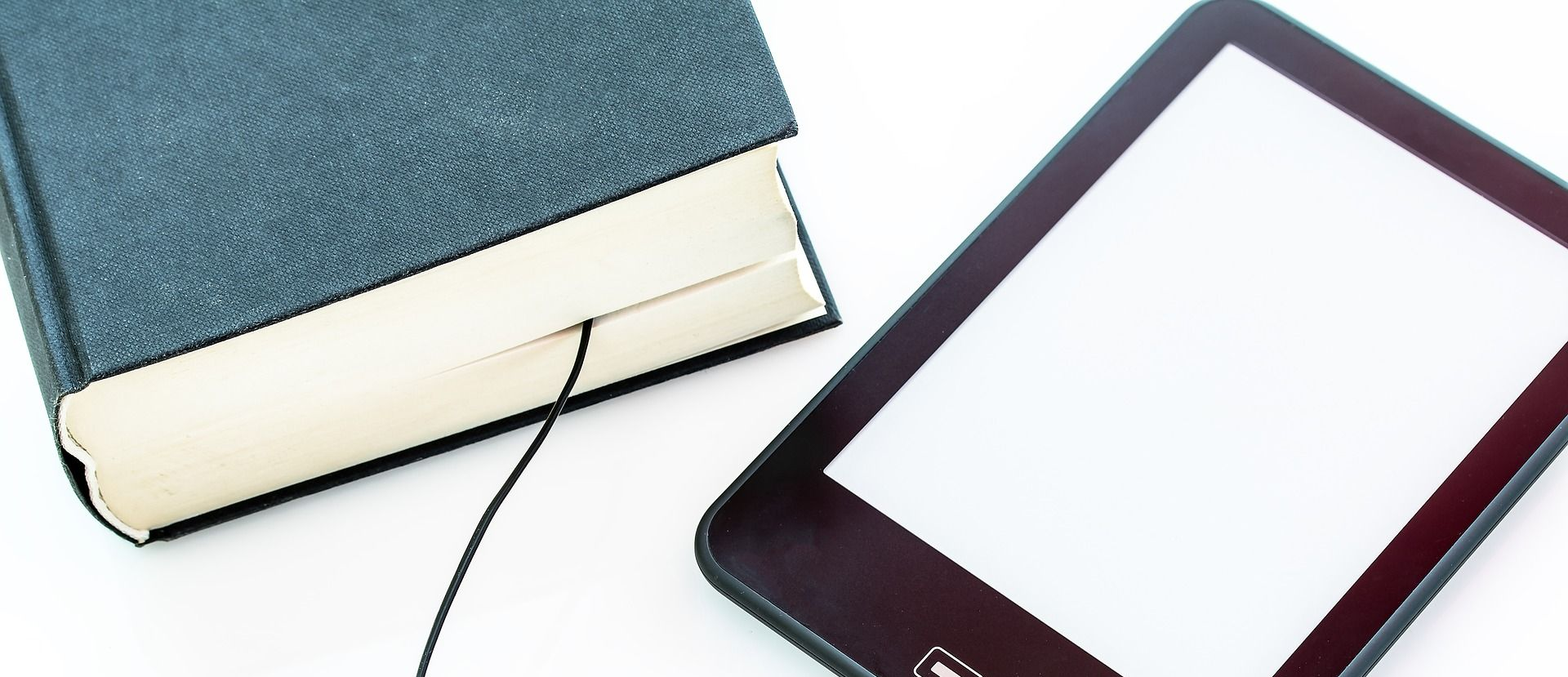 Besplatne elektroničke knjige u 2018. udvostručile broj korisnika