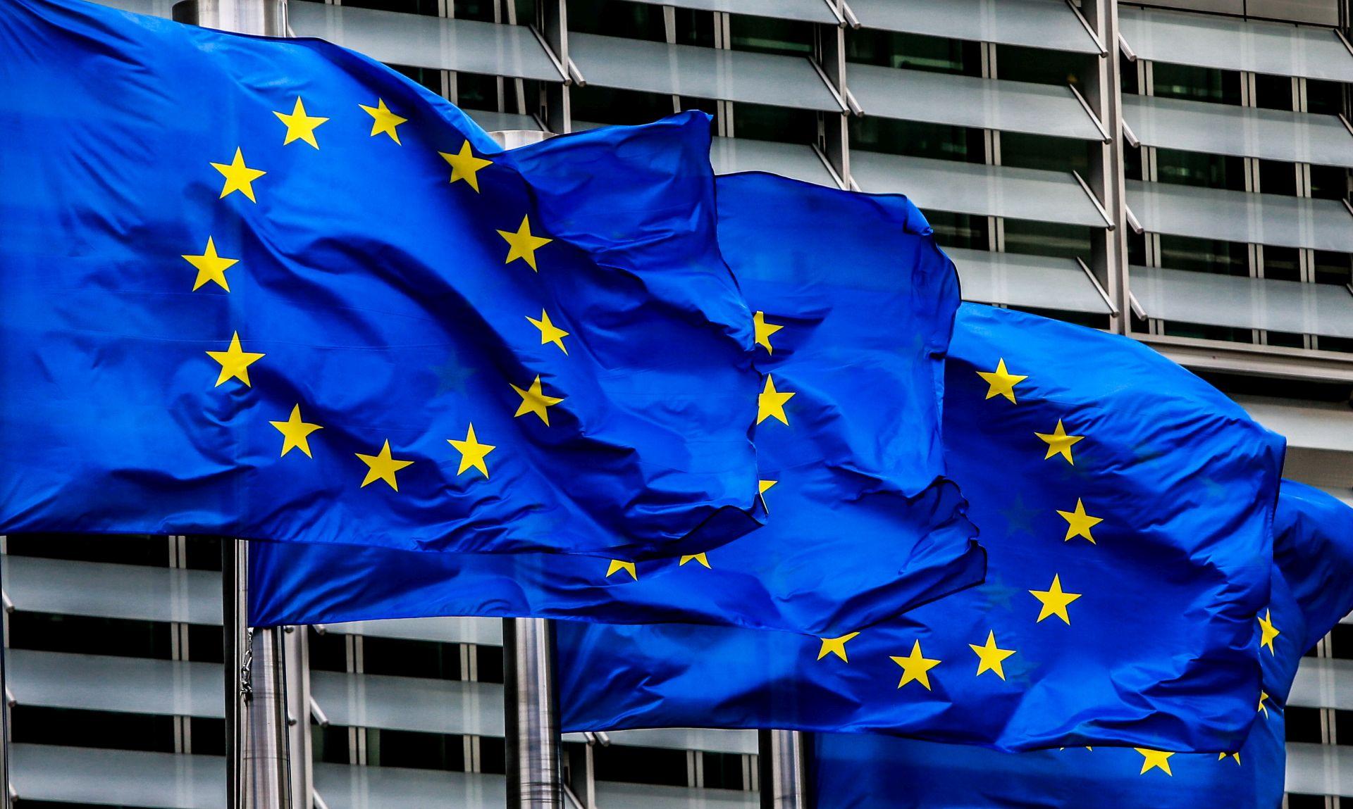 EU Analiza poljskog zakona o ograničavanju poskupljenja struje