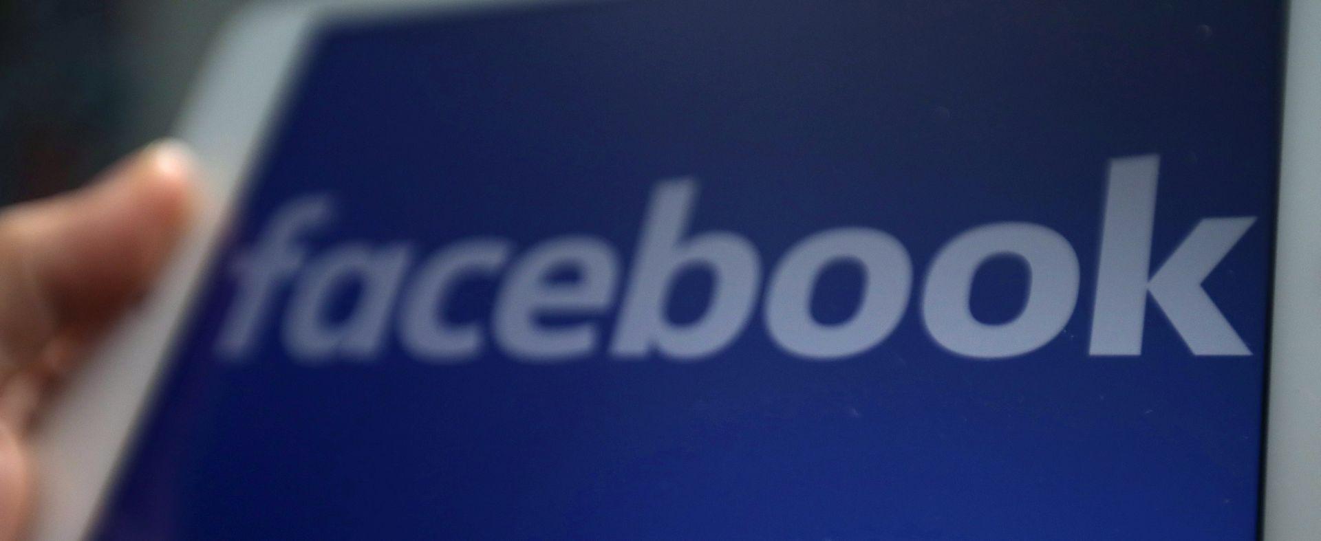 Facebook će uložiti 300 milijuna dolara u novinarstvo