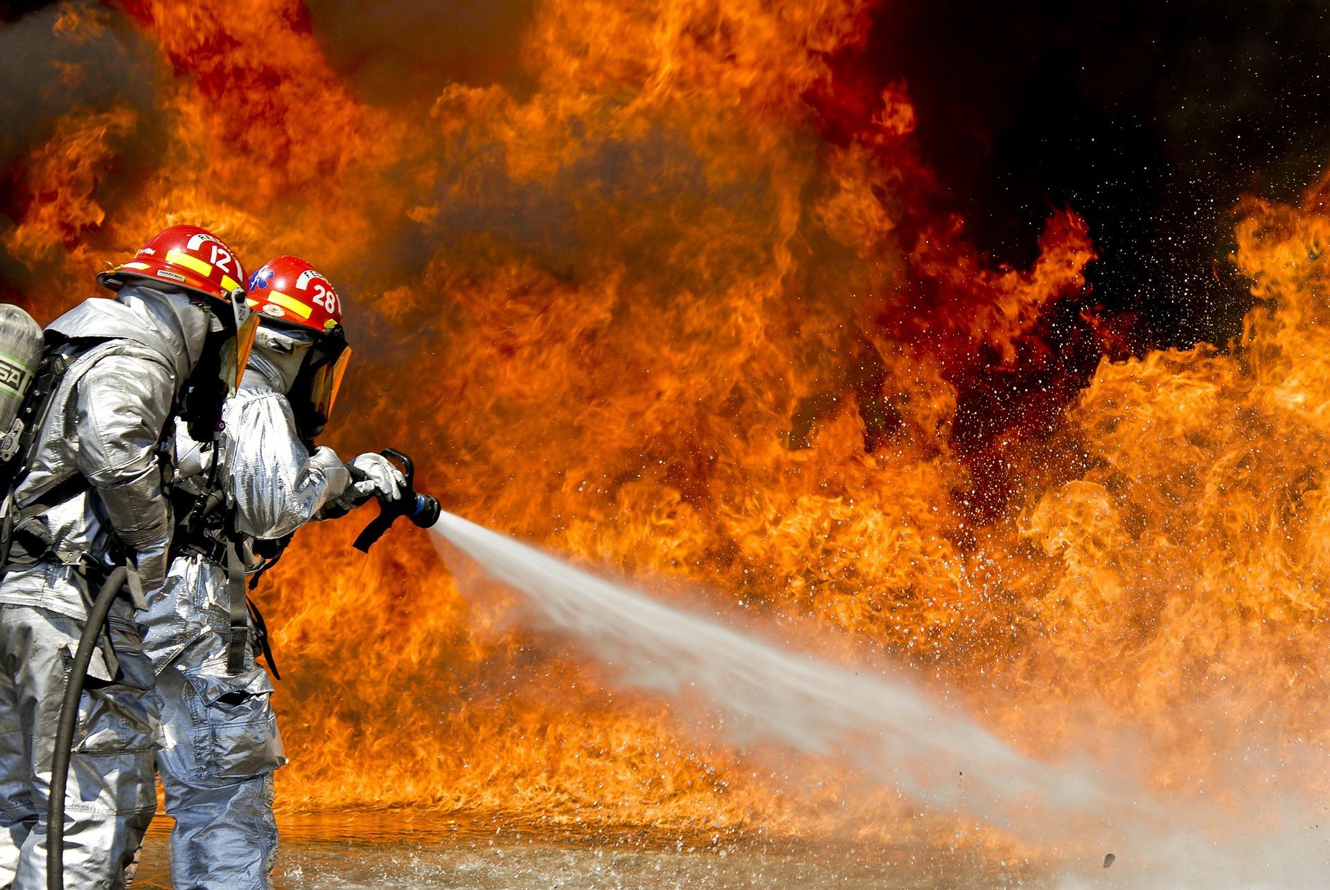 Srednjoškolci kojima je izgorio autobus u Švicarskoj uskoro u Splitu