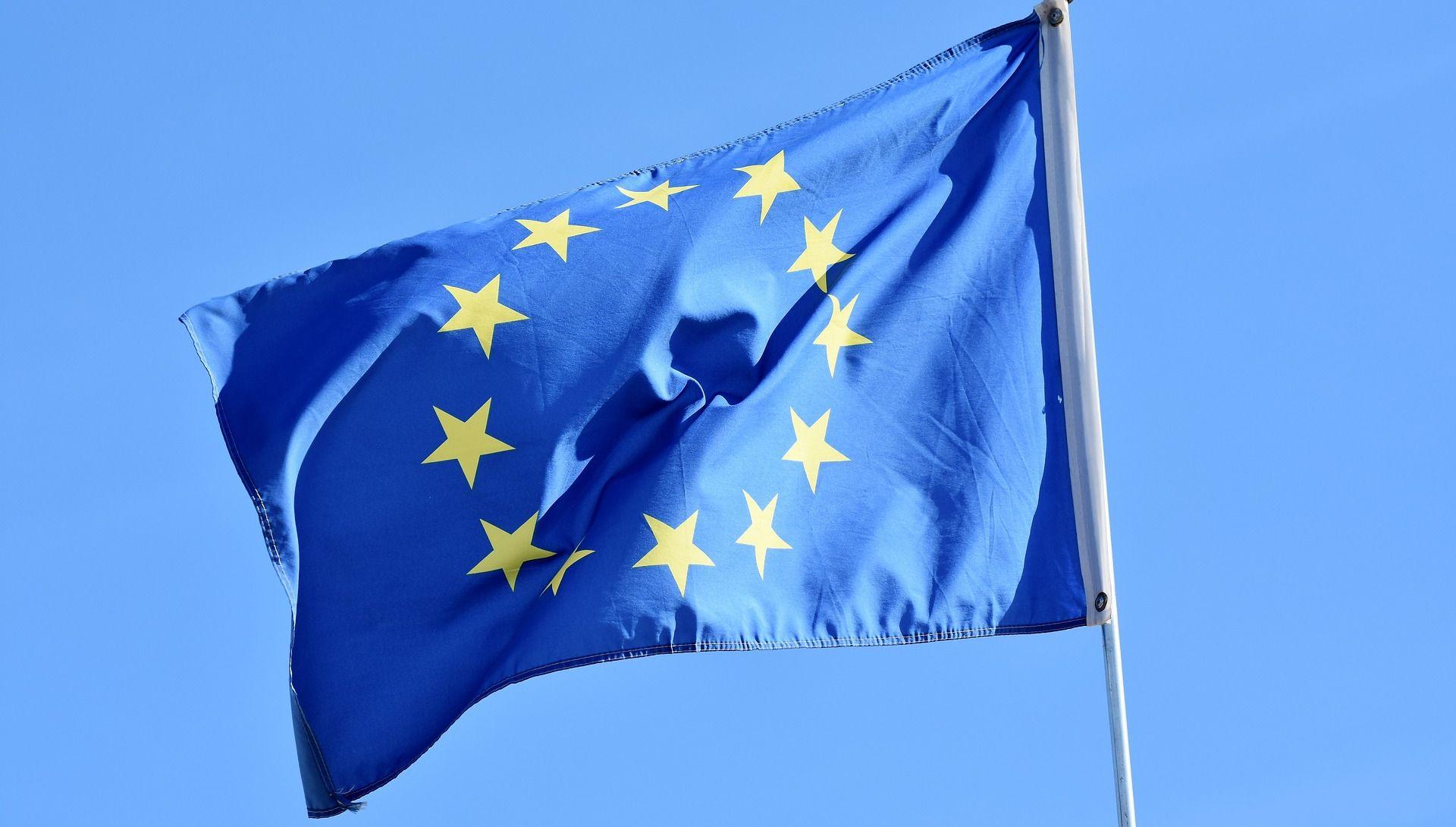 Rumunjska preuzela predsjedanje EU-om