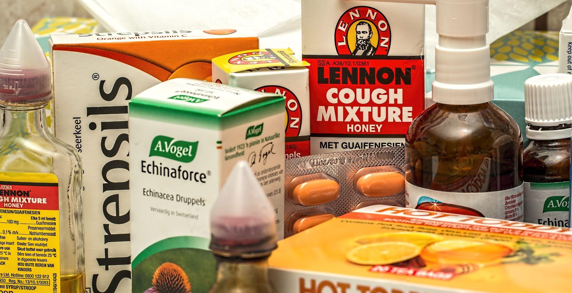 Gripa hara Kalifornijom, dosad umrlo 42 ljudi
