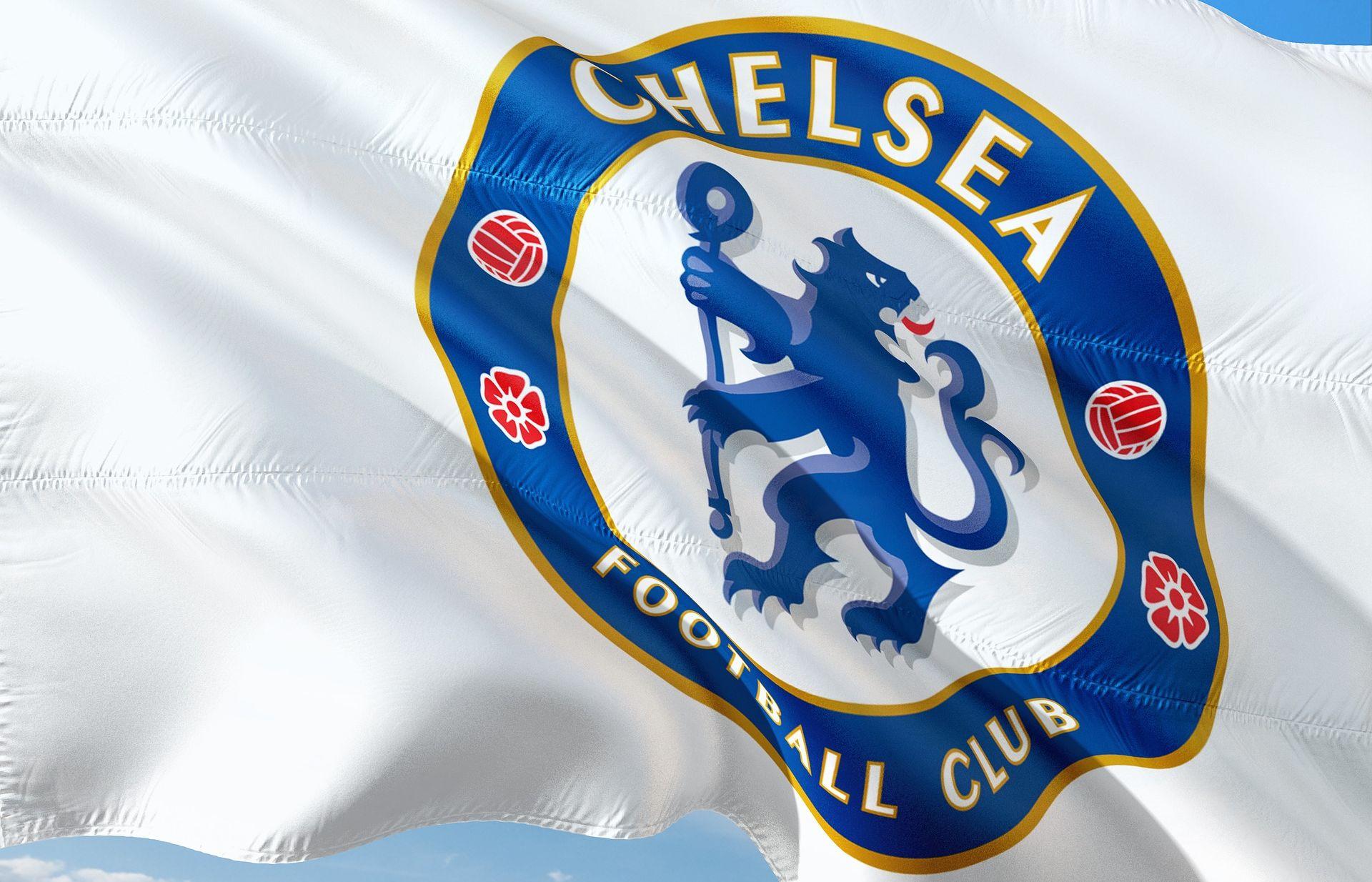 Chelsea realizirao dolazak Higuaina – njihov je do kraja sezone