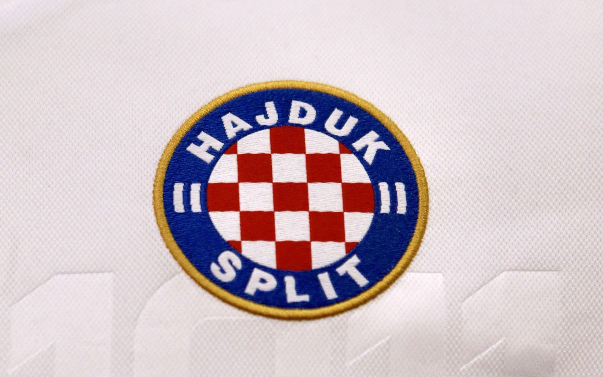 Udruga Naš Hajduk od članarine skupila 14 milijuna kuna