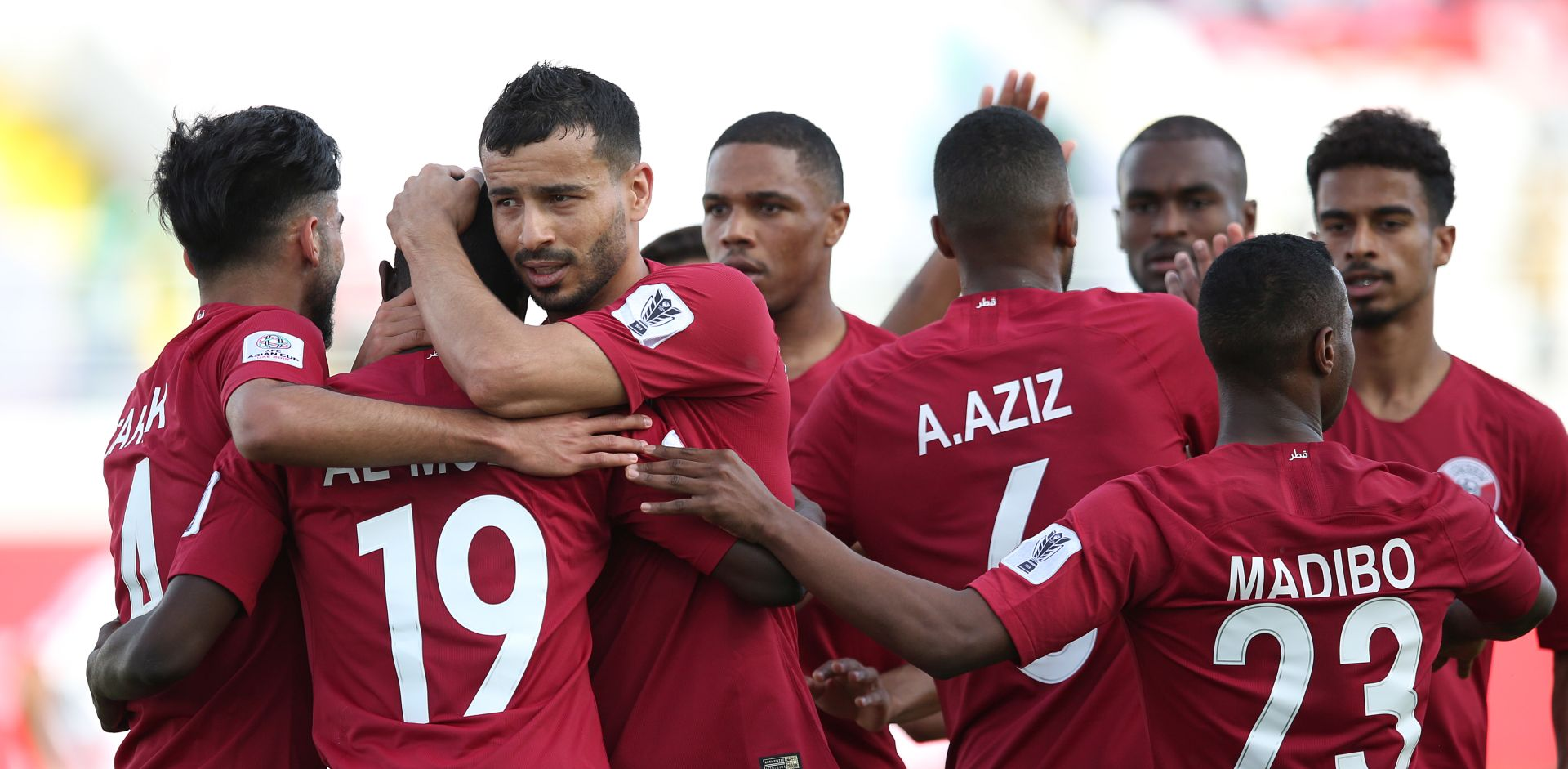 Azijsko prvenstvo: U finalu Katar i Japan
