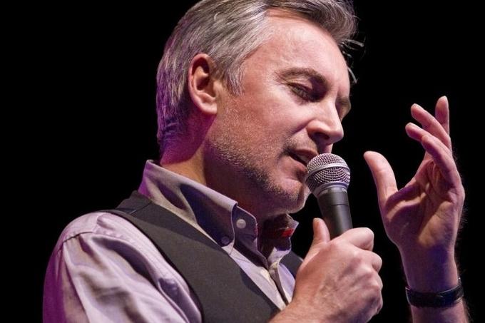 Miroslav Škoro će održati i treći koncert u Lisinskom