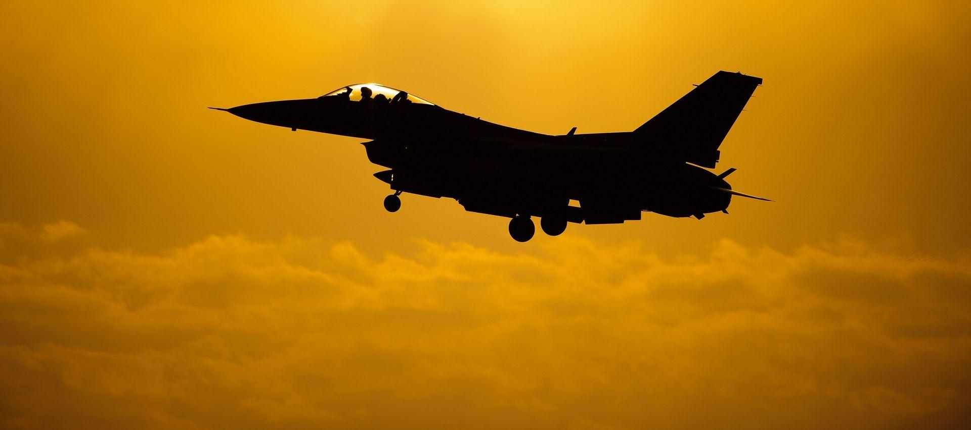 Hrvatska šalje upit Izraelu o sudbini vojnih zrakoplova