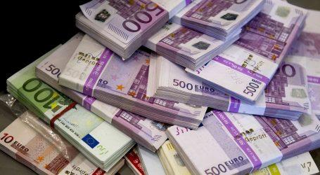 SVE TAJNE EURA: Euro je nemoguće krivotvoriti