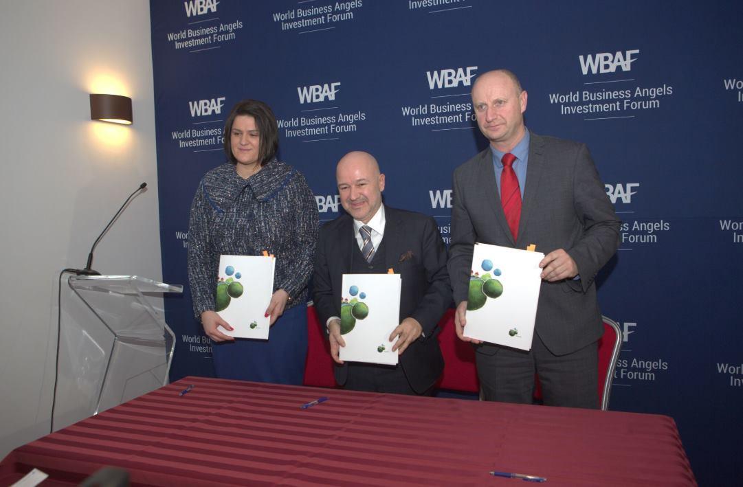 WBAF Hrvatska zagovara principe otvorenosti i konkurentnosti