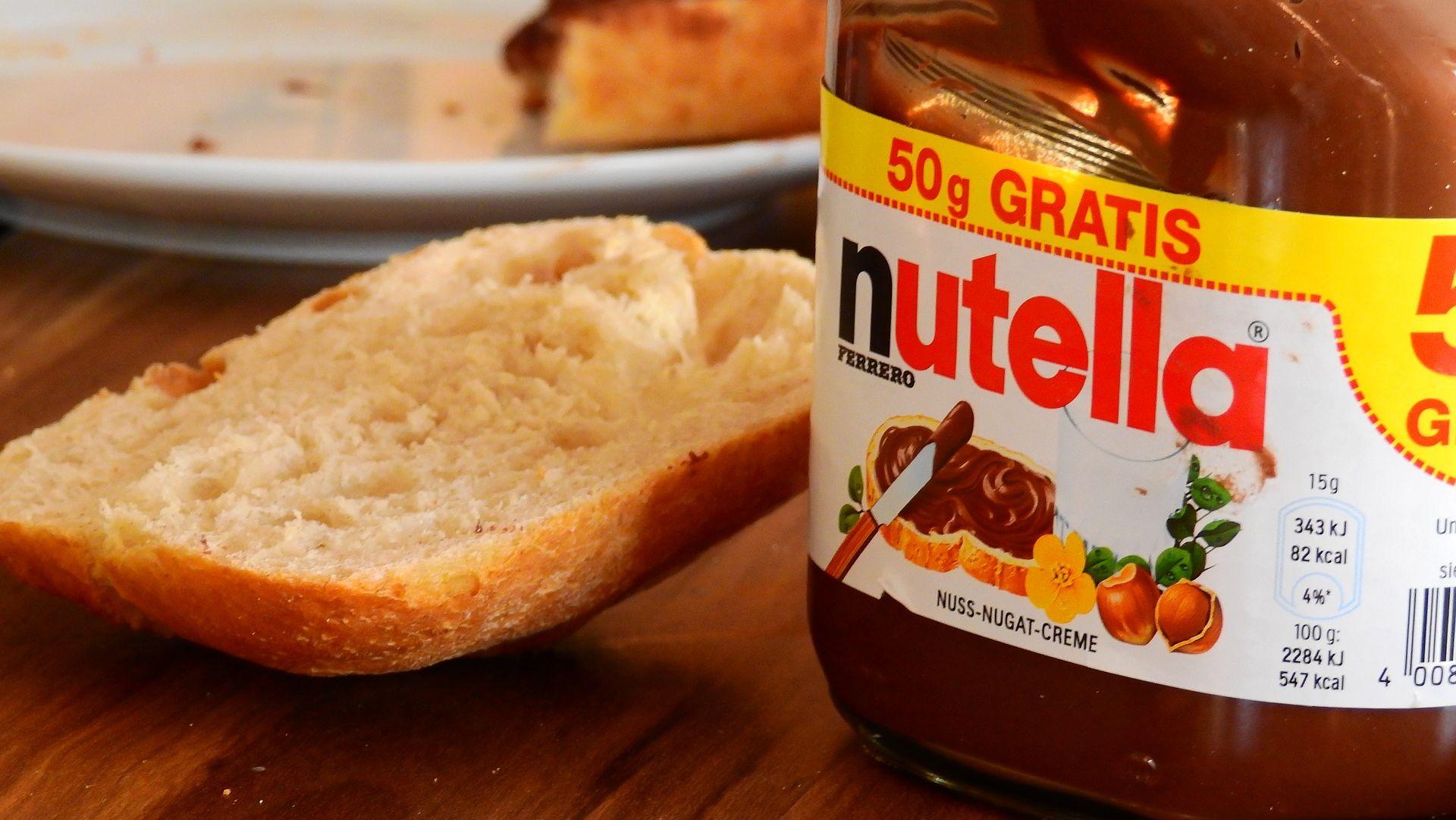 Nutella u Hrvatskoj mora biti ista kao u cijeloj EU