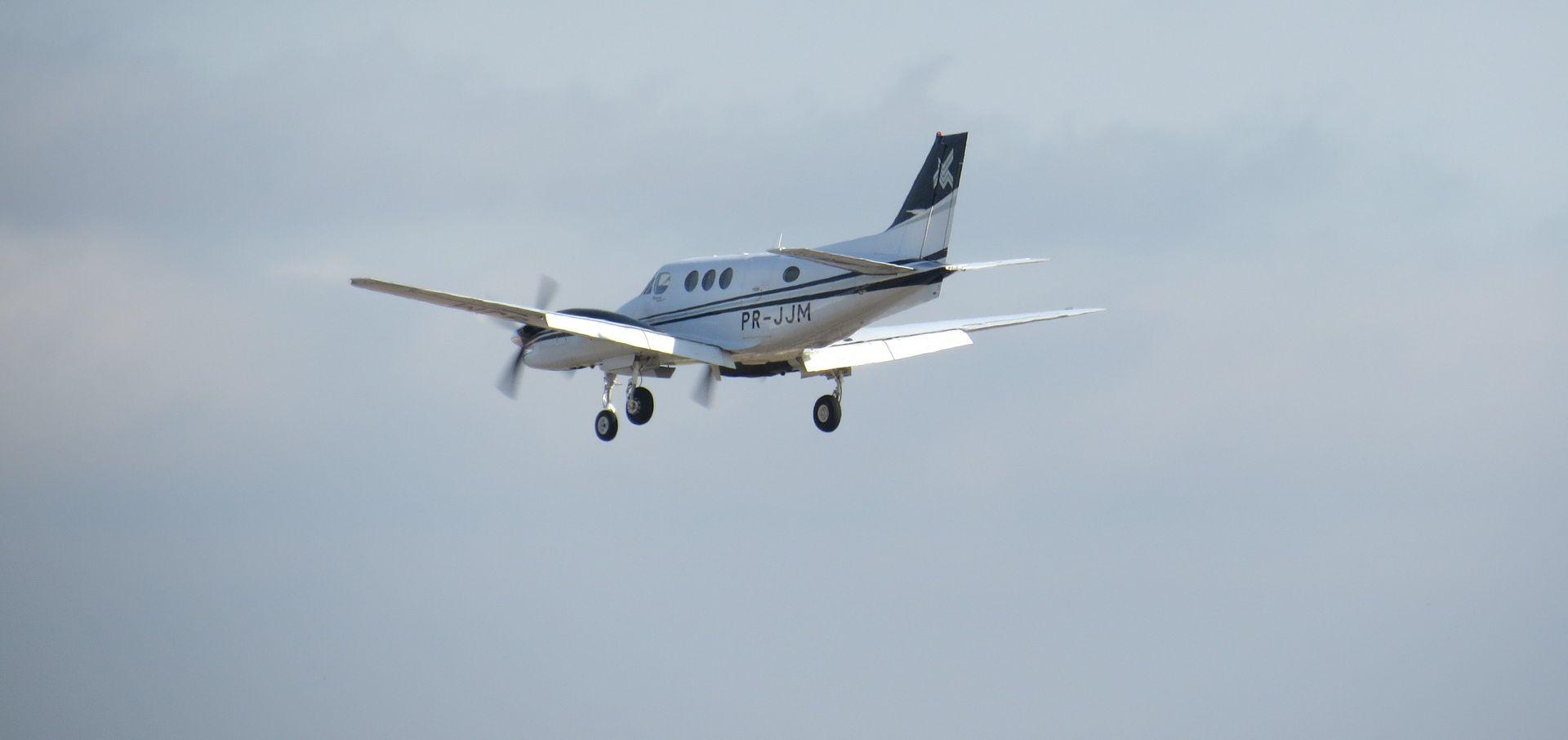 Nestao avion kojim je letio najskuplji igrač Cardiffa