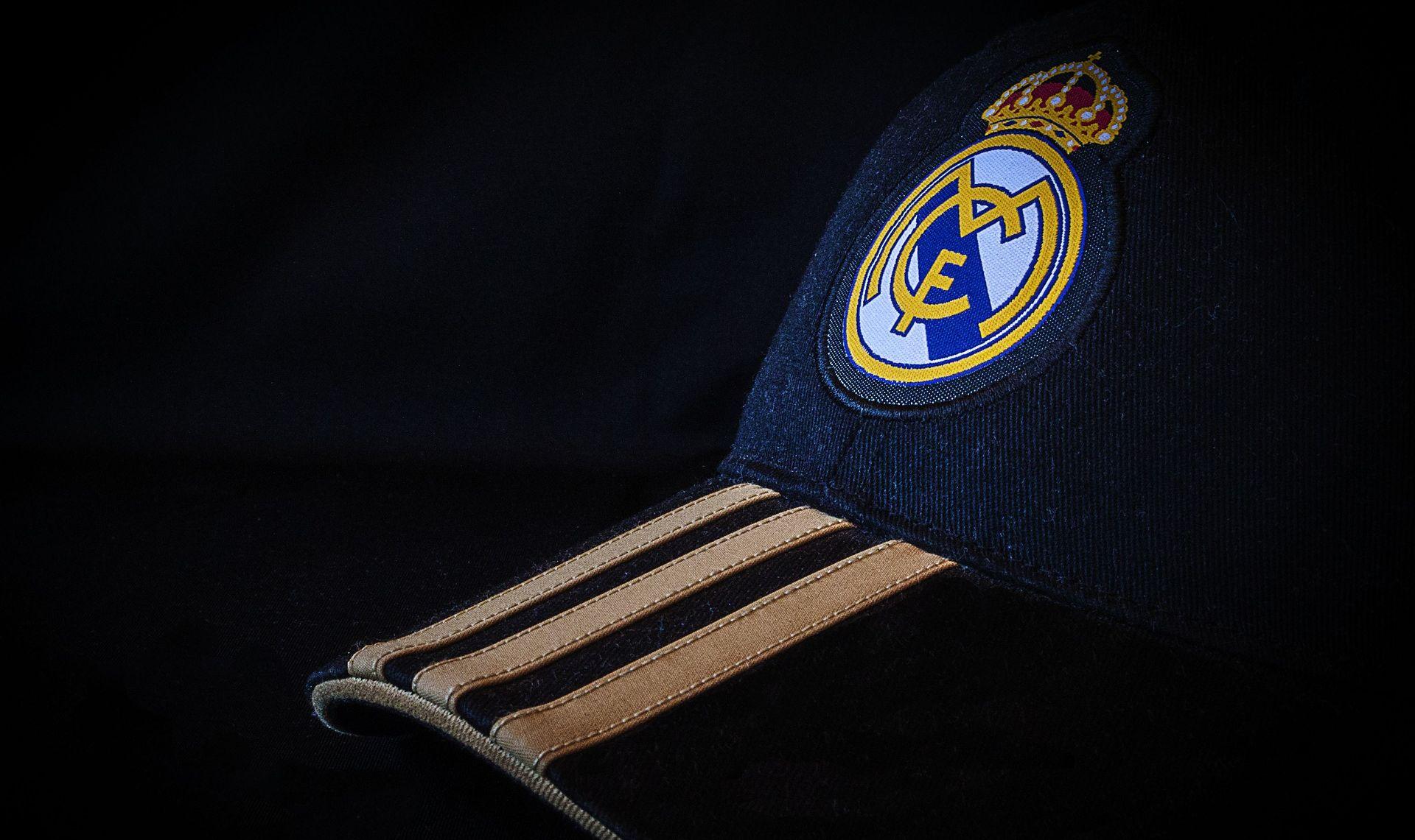 Real Madrid nogometni klub s najvećim prihodom na svijetu