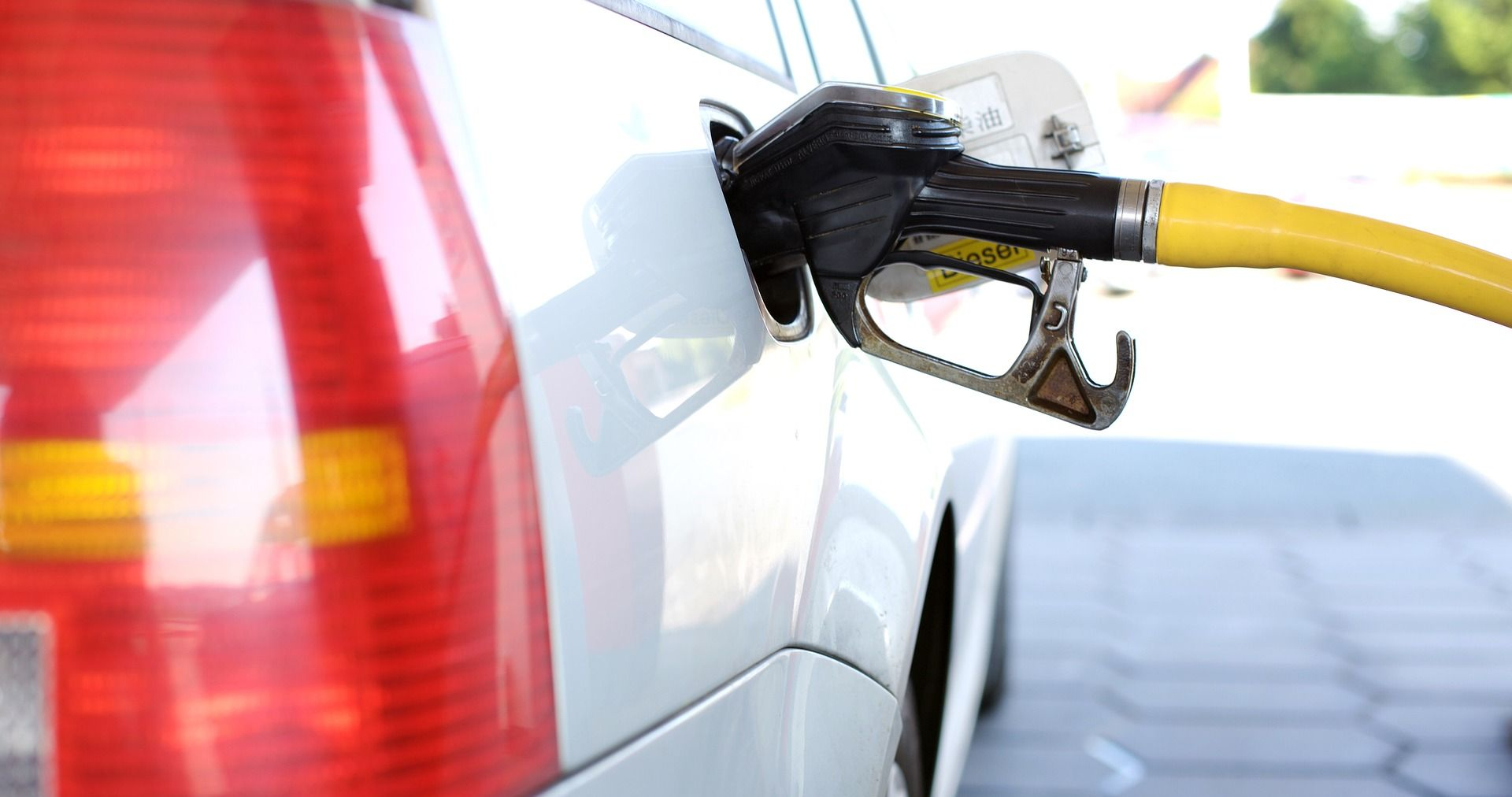 Sutra bi gorivo moglo značajno poskupjeti