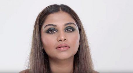 VIDEO: Varijacija uvijek atraktivnog smokey looka