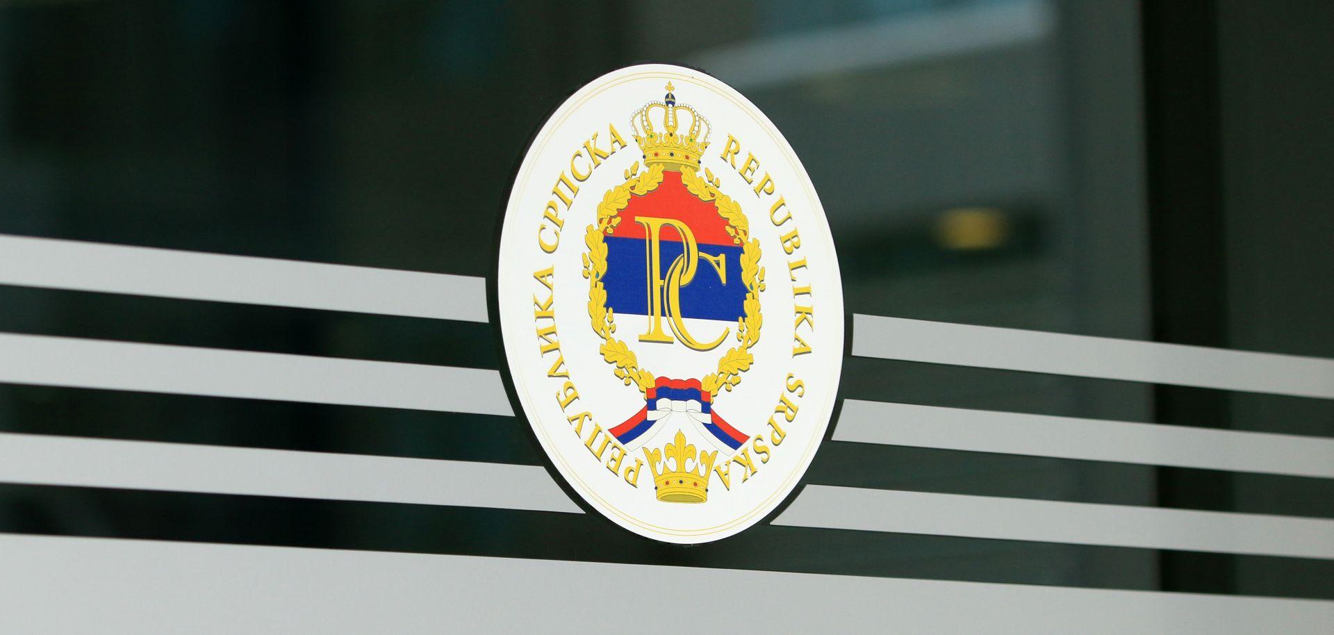 Srpskog ratnog zločinca štiti apsurdna zastara