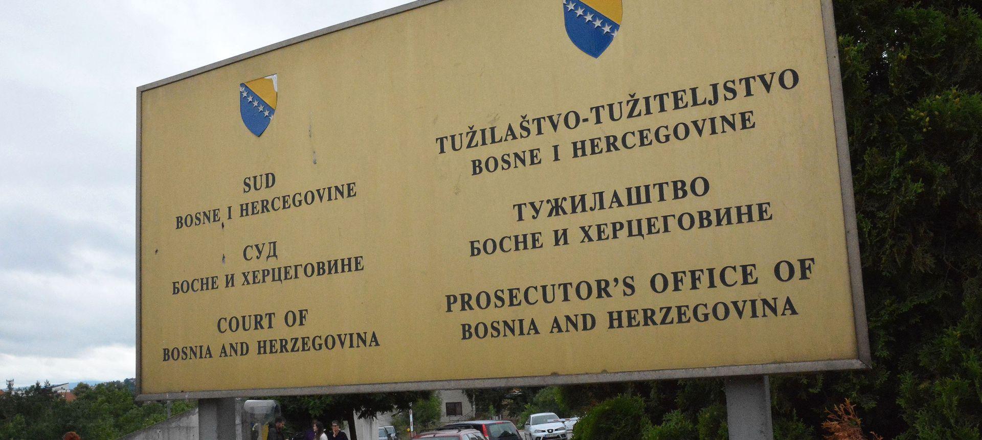 BiH Policija otvorila istragu o kupnji diploma