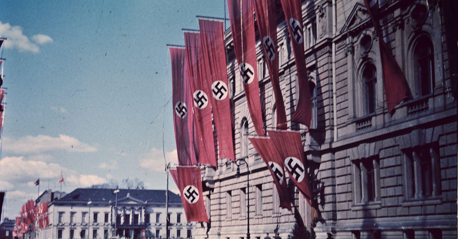 FELJTON Kako je Hitler natjerao Rommela na samoubojstvo