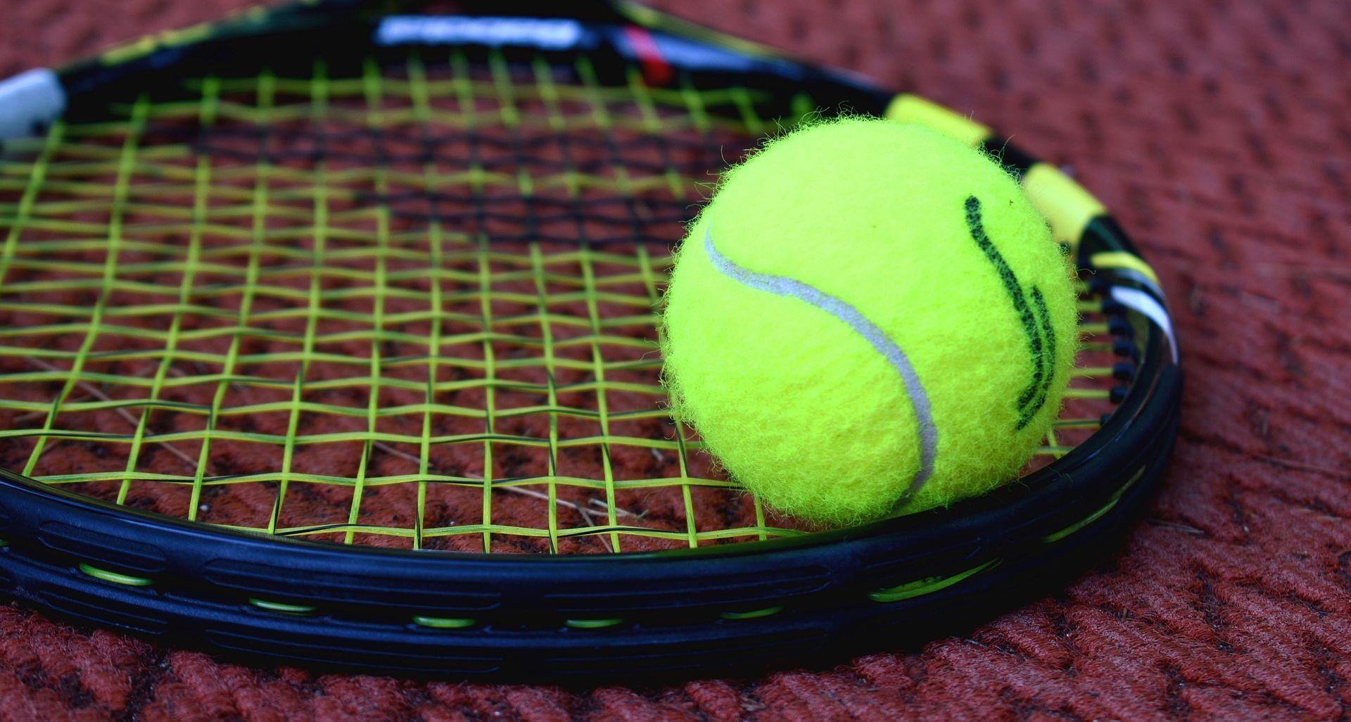 ATP PUNE Karlović izborio četvrtfinale