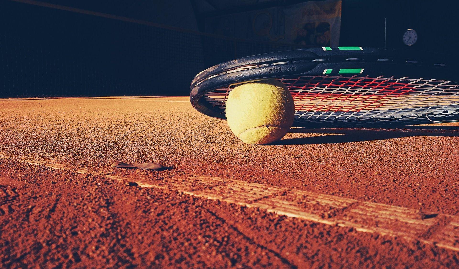 TENISKA AFERA Namješteno 97 mečeva, uhićeno 28 tenisača
