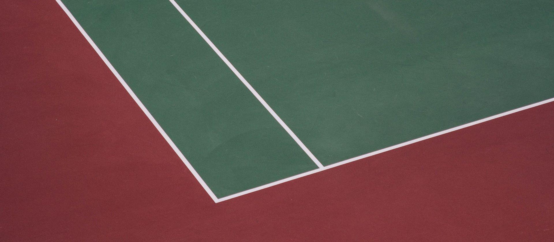 ATP PUNE Karlović u polufinalu