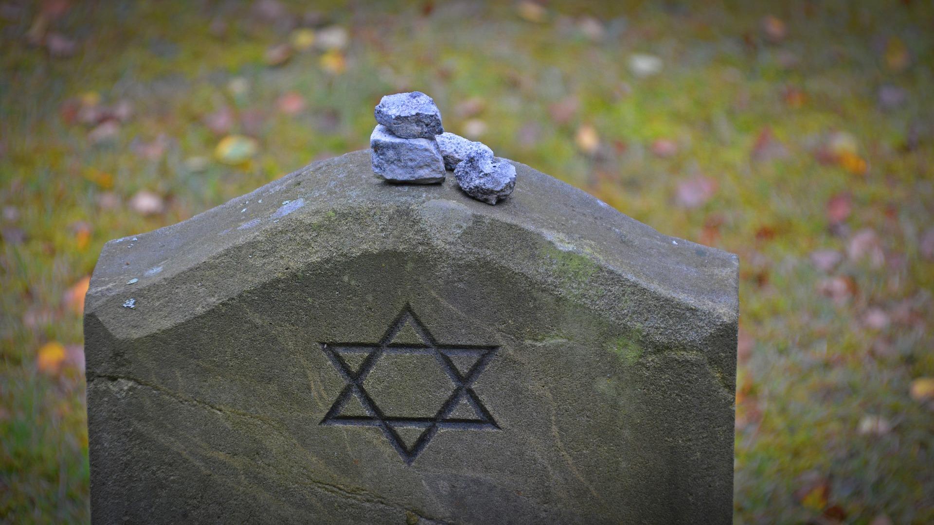 Vlada obilježila Međunarodni dan sjećanja na žrtve Holokausta