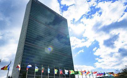 UN tvrdi kako dokazi potvrđuju da su Khashoggija ubili saudijski dužnosnici