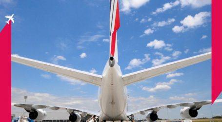 Air France ulaže u redizajn i nove usluge do 2020. godine