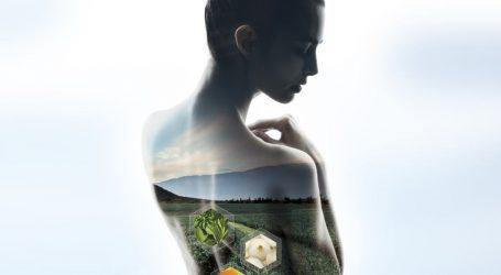 Vrijedne hranjive tvari potrebne su organizmu