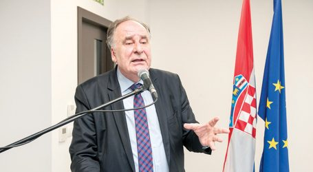 Bogić Bogićević: 'Prijetili su mi, ali nisam htio glasati za vojni udar JNA'