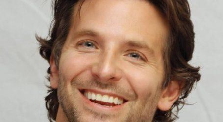 VIDEO: Bradley Cooper bi mogao preuzeti režiranje filma 'Čuvari galaksije 3'