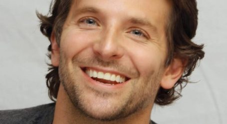 VIDEO: Bradley Cooper i Lady Gaga u novom filmu?