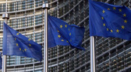 NJEMAČKA Građani ne poznaju kandidate na europskim izborima