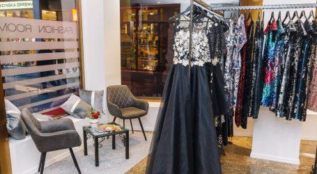 FOTO: Novi concept store u samom središtu grada Rijeke