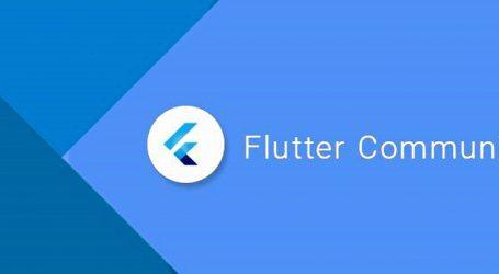 VIDEO: Naučite koristiti Flutter Inspector