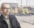 DEVIĆ 'Moj film pokazuje apsurdnost i ludost hrvatskog pravosuđa'