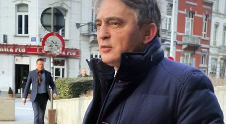 Diplomat tvrdi da je Komšić smijenio 11 diplomata BiH u znak osvete Hrvatima