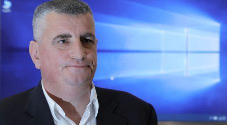 "BULJ ""Kuščević je grobar referenduma"""