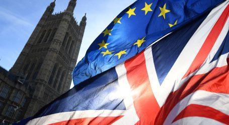 EU frustiran kaosom oko Brexita, ali produljenje izgledno