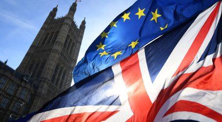 Britanija će morati na europske izbore ako Brexit bude odgođen