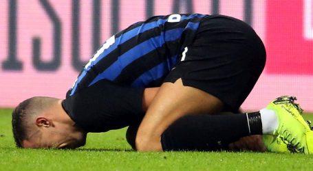 TALIJANSKI MEDIJI Mourinho se vraća u Inter?