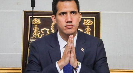 """Europljani pozivaju na """"slobodne predsjedničke izbore"""" u Venezueli"""