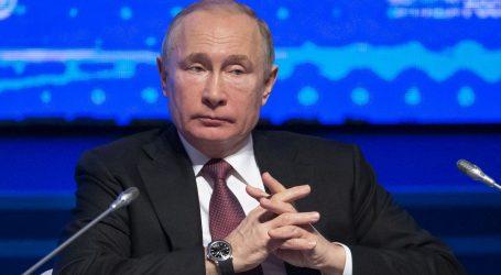 Australija i Nizozemska s Rusijom počeli razgovore o nesreći MH17