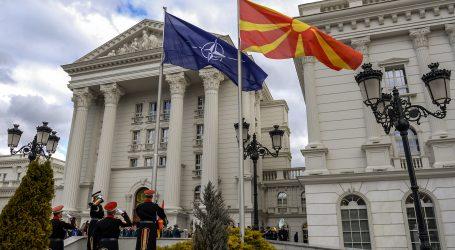 Makedonija od danas i formalno postaje Sjeverna Makedonija