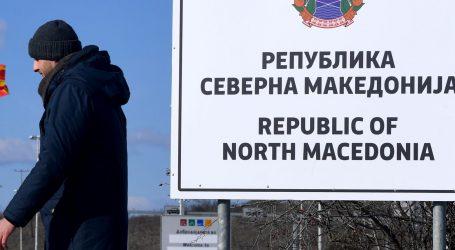 Hrvatska od danas koristi ime RepublikaSjevernaMakedonija