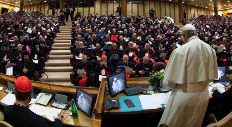 Kardinal Pell proglašen krivim za zlostavljanje dvojice dječaka