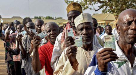NIGERIJA Deseci ubijeni u nasilju na predsjedničkim izborima
