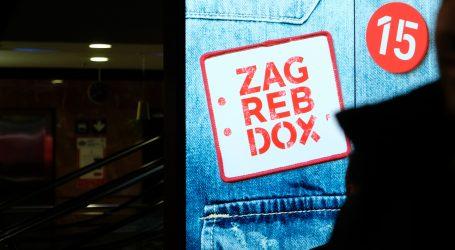 """ZagrebDox otvoren danskim filmom """"Te smo noći pali"""""""